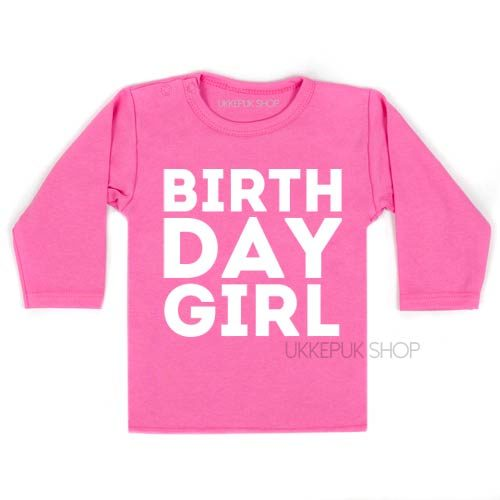 shirt-birthday-girl-verjaardagsshirt-1-2-3-jaar-jarig-feest-kind-meisje-peuter-kleuter-roze