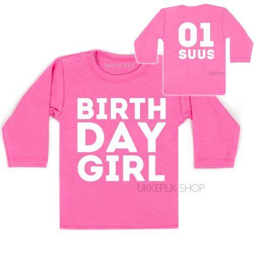 shirt-birthday-girl-verjaardagsshirt-1-2-3-jaar-jarig-feest-kind-meisje-peuter-kleuter-roze-voor-achter