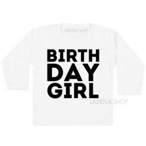 shirt-birthday-girl-verjaardagsshirt-1-2-3-jaar-jarig-feest-kind-meisje-peuter-kleuter-wit