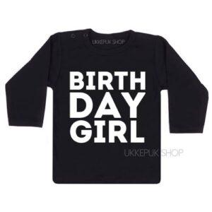 shirt-birthday-girl-verjaardagsshirt-1-2-3-jaar-jarig-feest-kind-meisje-peuter-kleuter-zwart