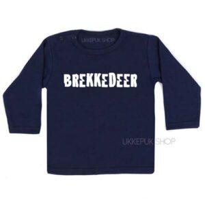 shirt-blauw-lange-mouw-brekkedeer