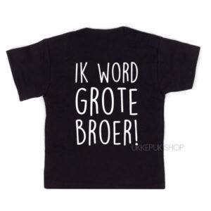 shirt-grote-broer-stoer-zwanger-zwart-achter