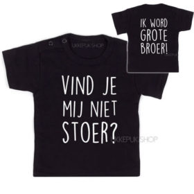 shirt-grote-broer-stoer-zwanger-zwart-voor-achter