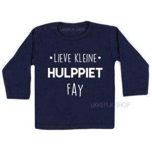 shirt-hulppietje-hulp-piet-hulppiet-naam-sinterklaas-lieve-kleine-blauw