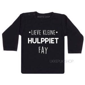 shirt-hulppietje-hulp-piet-hulppiet-naam-sinterklaas-lieve-kleine-zwart