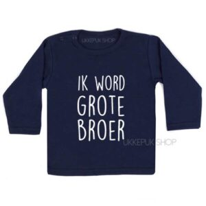 shirt-ik-word-grote-broer-zwanger-aankondiging-pregnant-blauw
