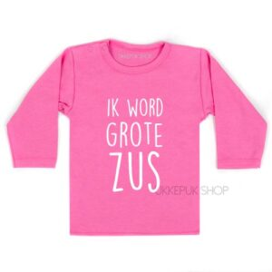 shirt-ik-word-grote-zus-zwanger-aankondiging-pregnant-roze
