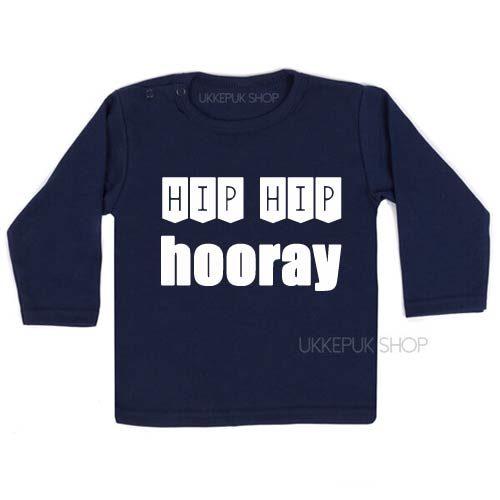 shirt-jarig-1-jaar-verjaardag-verjaardagsshirt-hip-hip-hooray-kind-2-3-blauw