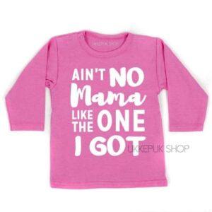 Shirts mama