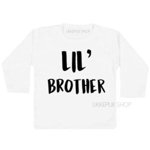 shirt-little-brother-kleine-broer-zwanger-wit