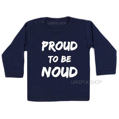 shirt-met-naam-noud-nout-naut-naud-proud-to-be-blauw