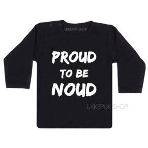 shirt-met-naam-noud-nout-naut-naud-proud-to-be-zwart