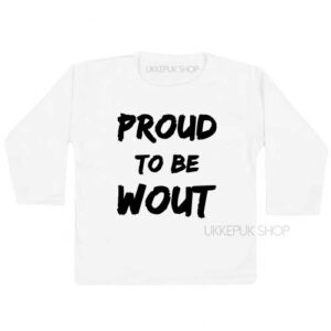 shirt-met-naam-wout-proud-to-be-wit