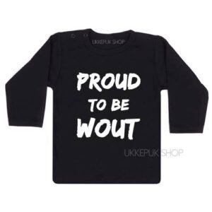 shirt-met-naam-wout-proud-to-be-zwart