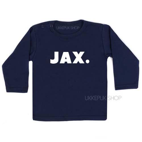 shirt-naam-baby-kind-longsleeve-blauw-blue-navy
