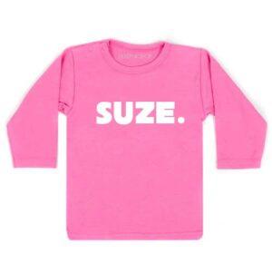 shirt-naam-baby-kind-longsleeve-roze-pink