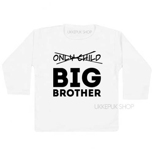 shirt-only-child-big-brother-wit