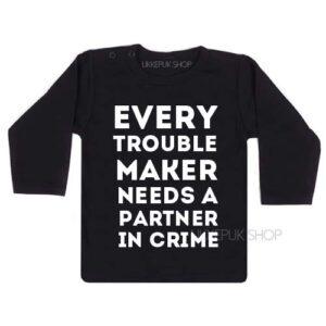 shirt-partner-in-crime-troublemaker-grote-broer-zus-kind-peuter-kleuter