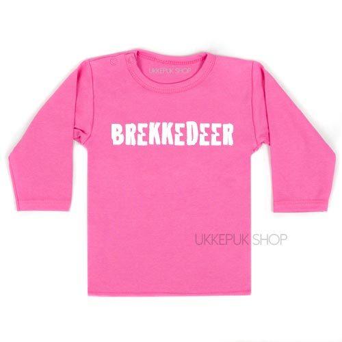 shirt-roze-lange-mouw-brekkedeer
