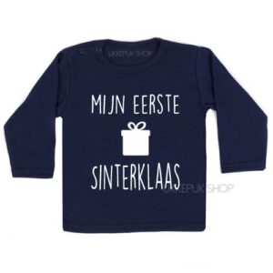 shirt-sinterklaas-mijn-eerste-sint-sinterklaasfeest-intocht-pakjesavond-blauw