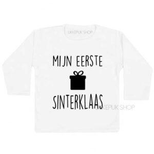 shirt-sinterklaas-mijn-eerste-sint-sinterklaasfeest-intocht-pakjesavond-wit