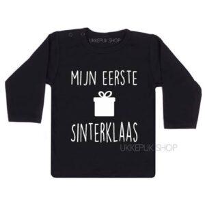 shirt-sinterklaas-mijn-eerste-sint-sinterklaasfeest-intocht-pakjesavond-zwart