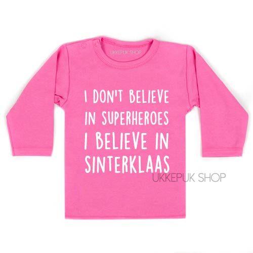 shirt-sinterklaas-superhero-intocht-sinterklaasfeest-pakjesavond-roze