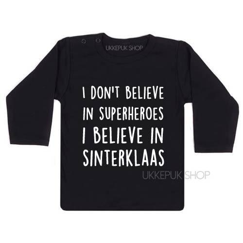 shirt-sinterklaas-superhero-intocht-sinterklaasfeest-pakjesavond-zwart