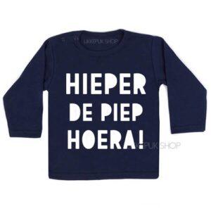 shirt-verjaardag-hieperdepiep-hoera-hieper-de-piep-jarig-feest-kleuter-peuter-blauw