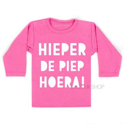 shirt-verjaardag-hieperdepiep-hoera-hieper-de-piep-jarig-feest-kleuter-peuter-roze