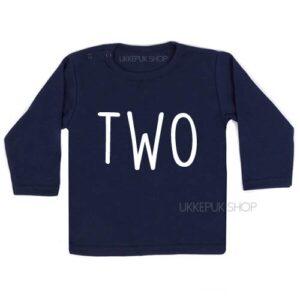 shirt-verjaardag-jarig-1-one-two-twee-jaar-verjaardagsshirt-blauw