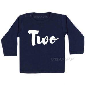 shirt-verjaardag-jarig-een-one-two-twee-drie-jaar-verjaardagsshirt-blauw