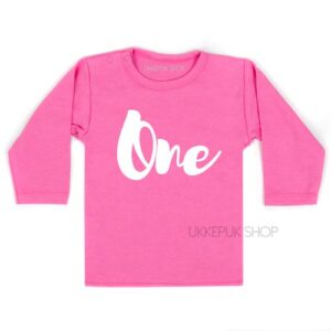 shirt-verjaardag-jarig-een-one-two-twee-drie-jaar-verjaardagsshirt-roze