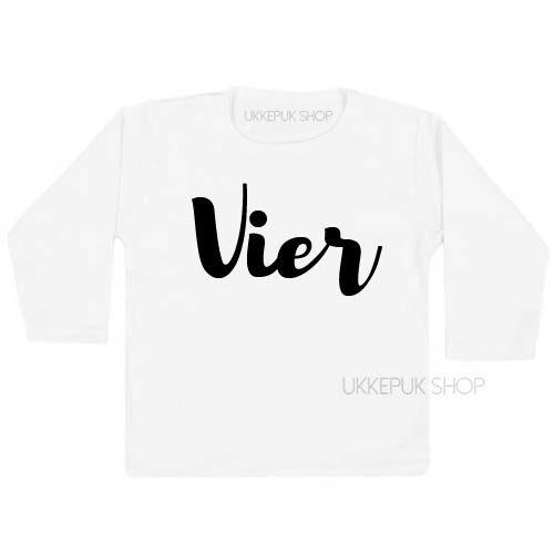 shirt-verjaardag-jarig-een-one-two-twee-drie-jaar-verjaardagsshirt-wit