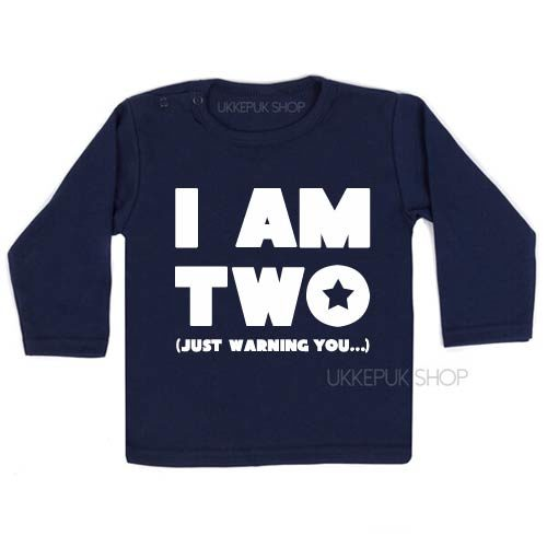 shirt-verjaardag-jarig-feest-kind-twee-jaar-party-verjaardasshirt-blauw