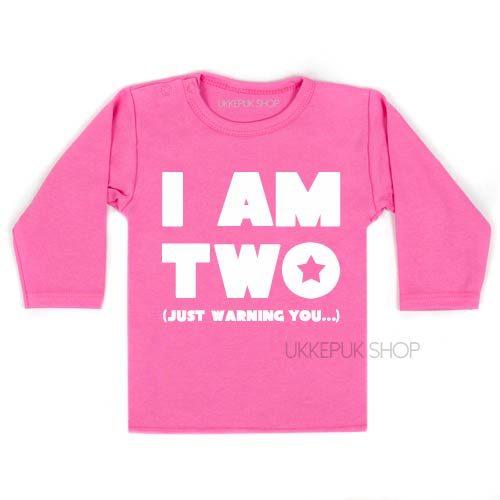 shirt-verjaardag-jarig-feest-kind-twee-jaar-party-verjaardasshirt-roze