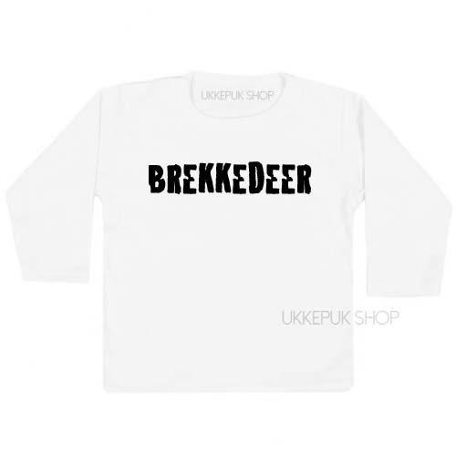 shirt-wit-brekkedeer
