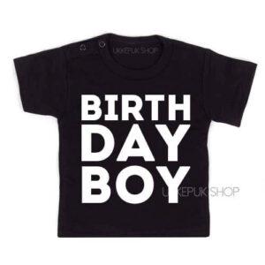 shirt-zwart-birthday-boy-verjaardagsshirt-1-jaar