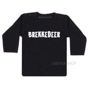 shirt-zwart-brekkedeer