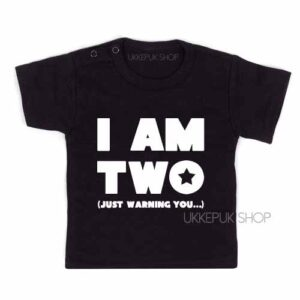 shirt-zwart-i-am-two-just-warning-you