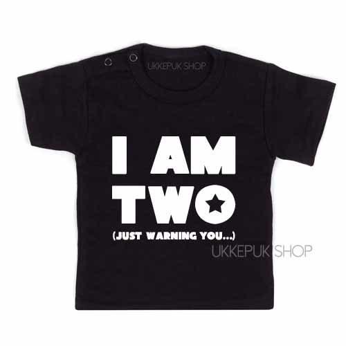 shirt-zwart-i-am-two-just-warning-you