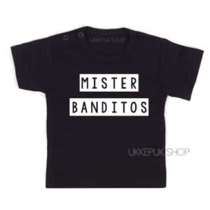shirt-zwart-korte-mouw-mr-banditos