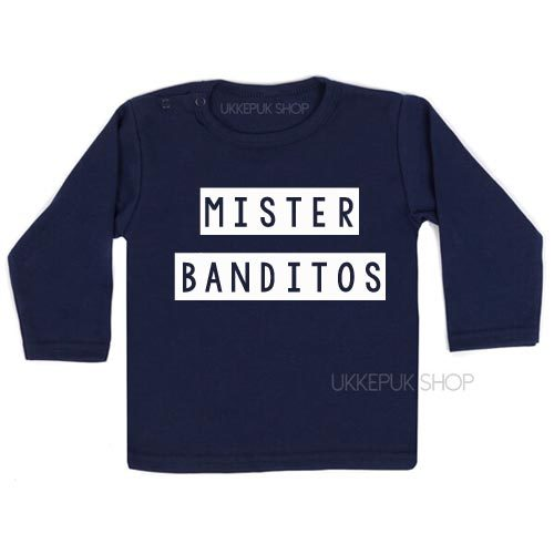 shirts-mister-banditos-kind-baby-kids-fashion-blauw-blue