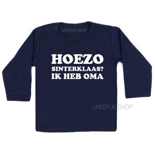 sinterklaas-shirt-hoezo-sinterklaas-ik-heb-oma-blauw
