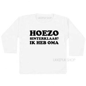 sinterklaas-shirt-hoezo-sinterklaas-ik-heb-oma-wit