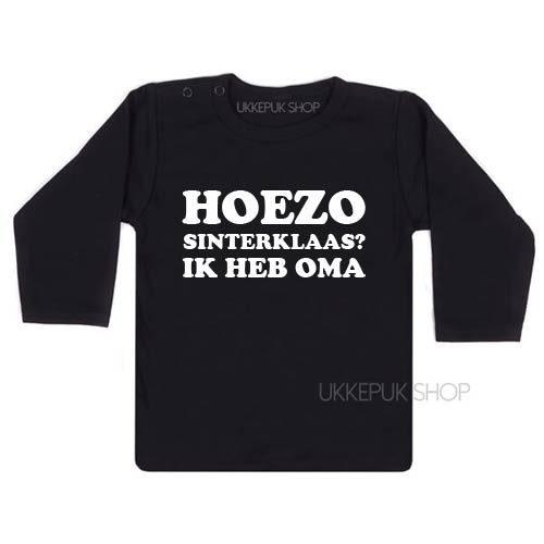 sinterklaas-shirt-hoezo-sinterklaas-ik-heb-tante-wit