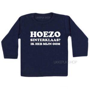 sinterklaas-shirt-hoezo-sinterklaas-ik-heb-oom-blauw