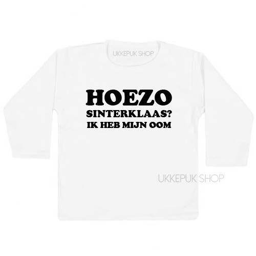 sinterklaas-shirt-hoezo-sinterklaas-ik-heb-oom-wit