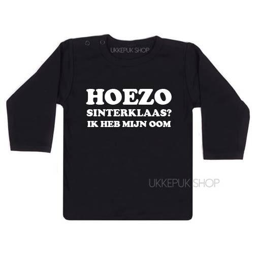 sinterklaas-shirt-hoezo-sinterklaas-ik-heb-oom-zwart
