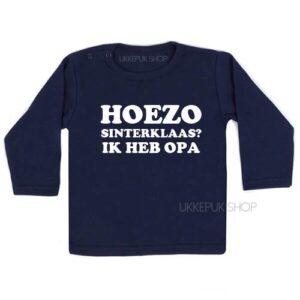 sinterklaas-shirt-hoezo-sinterklaas-ik-heb-opa-blauw